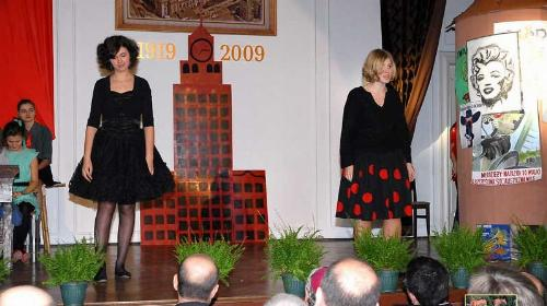Obrazek galerii Jubileusz 90-lecia