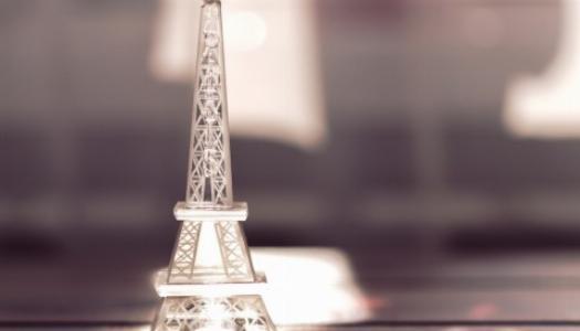 Obrazek newsa XLIII Olimpiada Języka Francuskiego