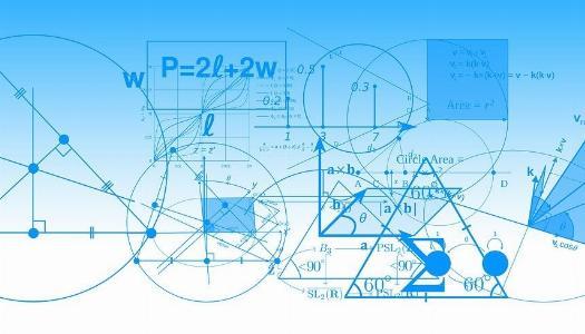 Obrazek newsa Jagielloński Turniej Matematyczny