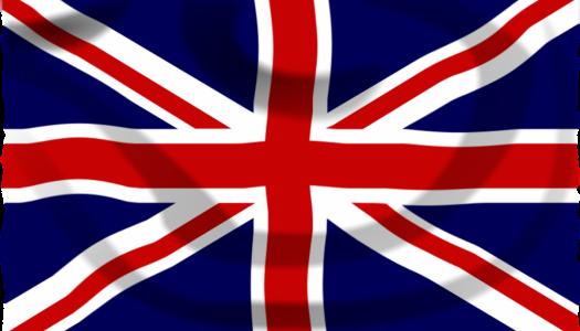 Obrazek newsa Konkurs Wiedzy o Krajach Anglosaskich