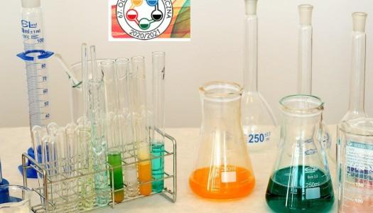 Obrazek newsa 67 Olimpiada Chemiczna
