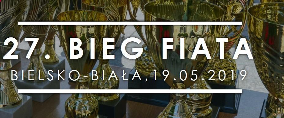 Obrazek newsa Bieg FIATA