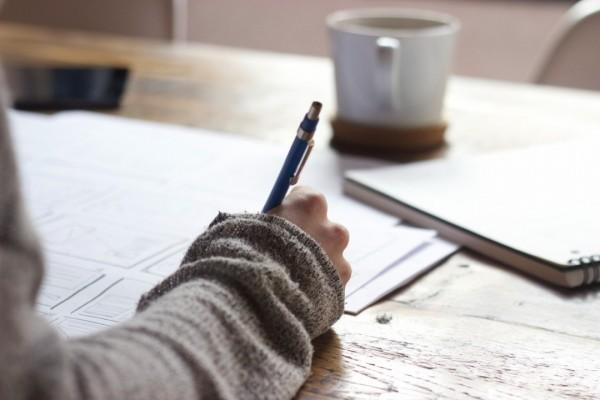 Obrazek newsa Próbny egzamin maturalny